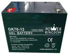 GK70-12