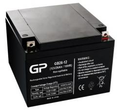 GB6-6