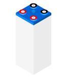 CZV 300-6