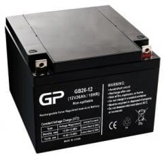 GB300-6
