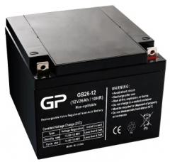 GB2.0-12M