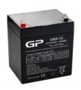 GB5-12