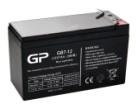 GB7-12