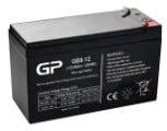 GB9-12
