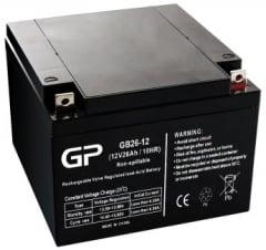 GB33-12HX