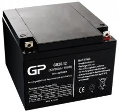 GB55-12SGX