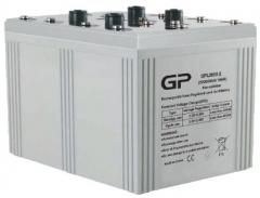 GPL50-2