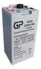 GPL300-2
