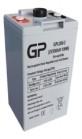 GPL400-2
