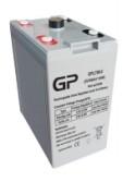 GPL700-2