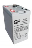 GPL1200-2