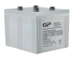 GPL2000-2