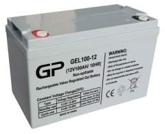 GPL450-2 ~ GPL3500-2