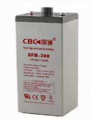 GFM-300