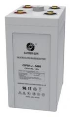 GFMJ-500
