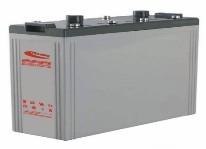 Long-life Battery
