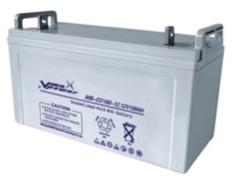 2V GEL Battery