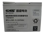 6CNF-75