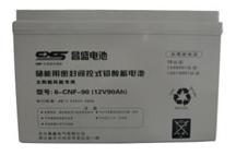 6CNF-90