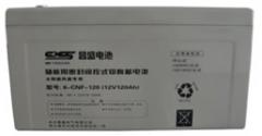 6CNF-120