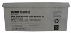 6CNF-200