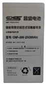 CNF-200
