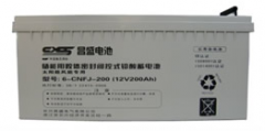 6CNFJ-200