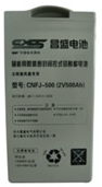CNFJ-500
