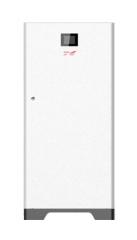 LiFePO4 Storage Battery