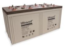 UCG2000-2