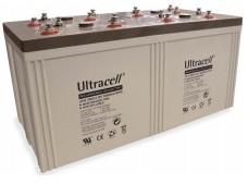 UCG3000-2
