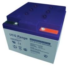 UCG28-12