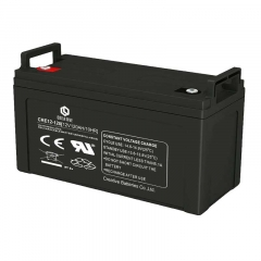 CRE12-120(AGM battery)