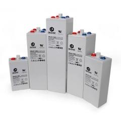 OPzV200-2(tubular gel battery)