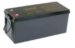 FCDG 6-330~6-420