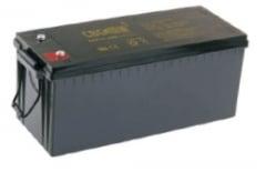 FCDG 8-200