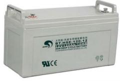 BT-HSE-120-12 (12V120AH)