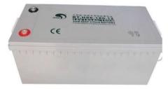 BT-HSE-180-12 (12V180AH)