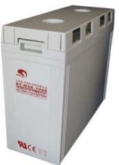 BT-MSE-1000(2V1000AH)