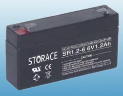 SR1.2-6