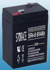 SR4-6