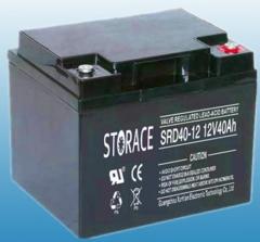 SRD40-12