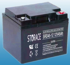 SRD45-12