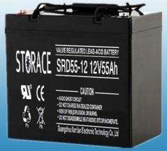 SRD55-12