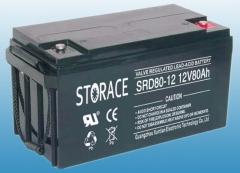 SRD80-12