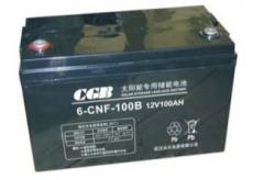 6-CNF-100B