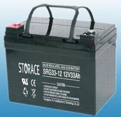 SRG33-12