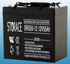 SRG55-12