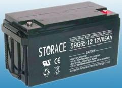 SRG65-12