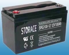 SRG100-12